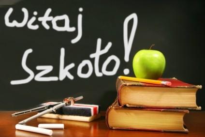 Archiwum: sierpień 2016 - 1 Liceum Ogólnokształcące im. St. Staszica